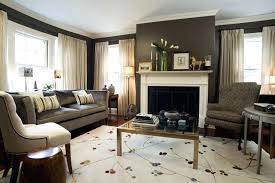 large living room rugs collection in living room rug and best area placement ideas on