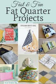 best 25 small sewing projects ideas on pinterest handmade bags
