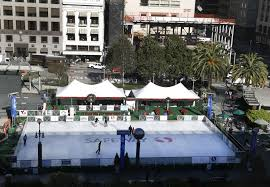 ice ice baby 12 places around the bay area where you can take