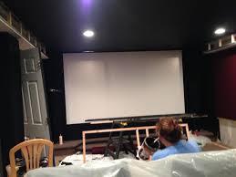 home theater sound panels jimmyk u0027s home theater build 2 0 a diy erskine design avs