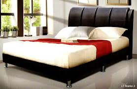 Queen Bed Frame Platform Really Awesome Black Queen Bed Frame Design Ideas Today Bedroomi Net
