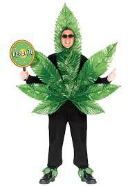 25 halloween costumes ideas for men 2015 inspirationseek com top