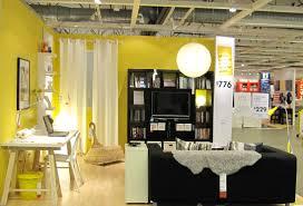 furniture design ikea show room resultsmdceuticals com
