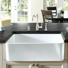 peerless pull down kitchen faucet best pull down kitchen faucet s peerless pull down kitchen faucet