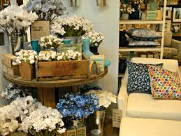 West Elm At City Creek Center In Salt Lake City Organize And - Home decor stores in salt lake city