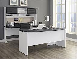 Office Kitchen Designs Kitchen Room White Desk Cabinet Kitchen Office Space Small Desks