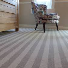 Bedroom Carpet Color Ideas - bedroom bedroom carpet cost decorating idea inexpensive fancy to