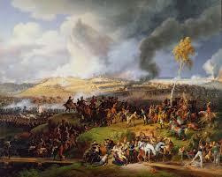 battle of borodino wikipedia
