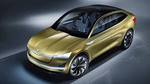 2017 volkswagen id crozz ii concept image collections hd cars