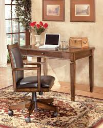 Home Office Desk And Chair Set by Desk Chairs