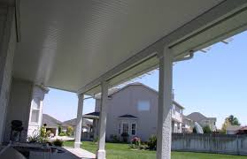 Metal Patio Covers Cost by Dazzling Pictures Motor Dazzle From Isoh Graphic Of Dazzle From