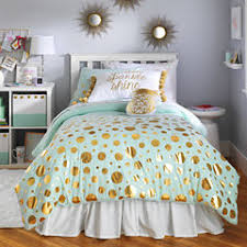 Camouflage Bedding For Girls by Kids Bedding Bedding For Kids Kids Bedding Sets
