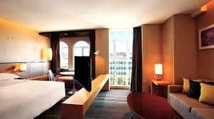 Li Jiang Hotels Hilton Garden Inn Lijiang Li Jiang - Hilton family room