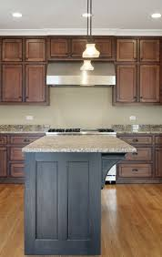 kitchen cabinets burlington 44 best transitional kitchens images on pinterest transitional