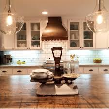 Rustic Kitchen Hoods - kitchen adorable copper vent hoods wholesale rustic range hood
