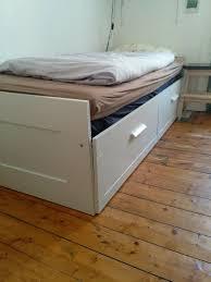 Brimnes Ikea Bed Bed Frames Brimnes Ikea Bed Instructions Brimnes Wardrobe