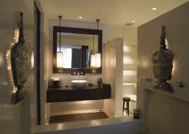 design show bathroom home interior designs inspiration