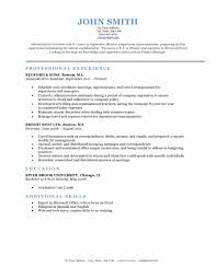 new nurse graduate resume template resume cover letter new grad rn resume sample ideas about