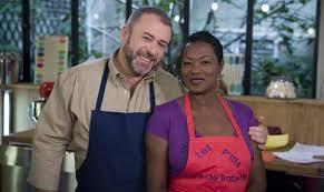 babette cuisine découvrez la gastronomie réunionnaise avec babette de rozières