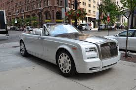 roll royce phantom 2017 2017 rolls royce phantom drophead coupe stock r318 for sale near