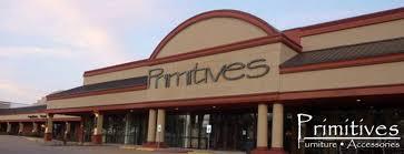 Home Decor Stores Austin Furniture Store Austin Tx Primitives Furniture U0026 Accessories