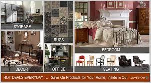 Bedroom Furniture Deals Bedroom Furniture Barstools Kids Furniture Platform Bed