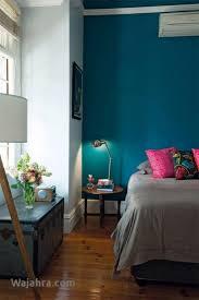 plante verte dans une chambre à coucher élégant plante verte pour chambre a coucher wajahra com
