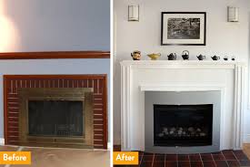 Convert Gas Fireplace To Wood by 100 Can I Convert A Gas Fireplace To Wood Burning Gas