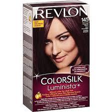 top selling hair dye best 25 best burgundy hair dye ideas on pinterest burgundy hair