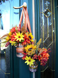 Frugal Home Decorating Ideas Front Doors Front Door Decoration Ideas India Front Door