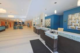 Interior Design Jobs Wisconsin by Hotelname City Hotels Wi 53140