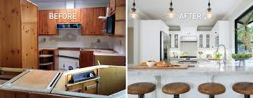 Refinish Kitchen Cabinets White Kitchen Innovative Painting Kitchen Cabinets Ideas Resurfacing