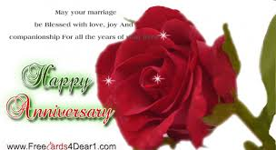 Greetings For 50th Wedding Anniversary Happy 50th Anniversary Video Greeting Card Onlinegreeting Cards