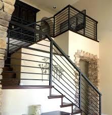 home depot interior stair railings interior wrought iron railings wrought iron stair railing staircase