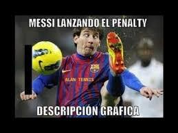 Futbol Memes - recopilacion de los mejores memes de futbol youtube