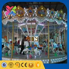Discount Outdoor Christmas Decorations by List Manufacturers Of Mini Outdoor Carousel Buy Mini Outdoor