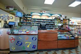 bureau de tabac villeurbanne bureau de tabac villeurbanne beau galerie bureau de tabac