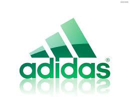 adidas logo png logo gallery adidas logo