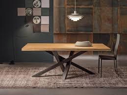 tavoli da design tavoli da salotto designerblog