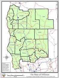 Jefferson County Tax Map Mark Baird State Of Jefferson