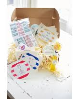 gifts for expectant mothers deals on gift for new gift basket new