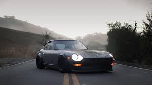 jdm hd wallpaper 1920x1080 wallpaper anime nissan fairlady z jdm porsche 911 sports car