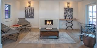 wholesale home decor suppliers canada modern fireplaces gas u0026 wood stylish design european home