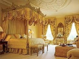 victorian bedroom victorian bedroom suites bedroom suites large size of bedroom