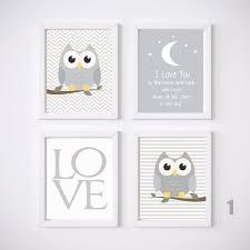 Grey And Yellow Nursery Decor best 25 boy owl nursery ideas on pinterest owl nursery yellow