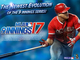 major apk free mlb 9 innings 17 apk free android apps best apps and
