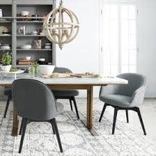 kitchen tables furniture kitchen and dining room furniture arhaus
