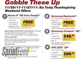 black friday 1 cent phones target black friday android deals complete list of best android specials