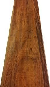 Laminate Flooring Samples Flooring Samples Rta Cabinet Store