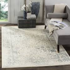 Overstock Com Large Area Rugs 64 Best Distressed Rugs Images On Pinterest Outlet Store 4x6